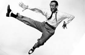 Hit The Floor Pool Dance Scene - fred astaire u0027s 4 most jaw dropping dance scenes best movies by farr