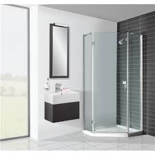wonderful shower enclosures uk showers cabins and rooms s on