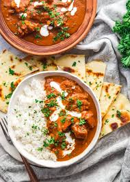 instant cuisine instant pot butter chicken jo cooks