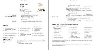 Software Engineer Resume Objective Examples by Compliance Resume Objective Examples 100 Resume Career Objective