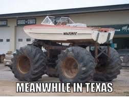 Meanwhile In Texas Meme - 25 best memes about meanwhile in texas meanwhile in texas memes