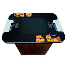 Pacman Game Table by Hipinion Com U2022 View Topic Post The Cool You U0027re Gonna Buy