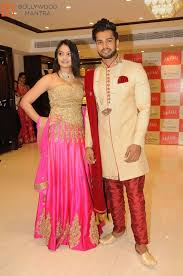 wedding collection rohit khandelwal mebaz presenting the wedding collection 2016