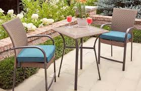 create u0026 customize your patio furniture corranade collection u2013 the