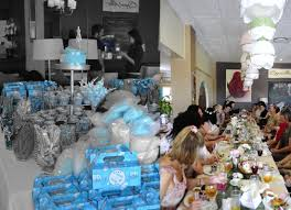 Baby Shower Venues In Brooklyn Venues In Centurion Plan Me Pretty