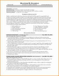 Federal Job Resume Template by Federal Job Resume Template Respect Essay Army