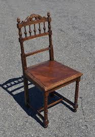 refaire l assise d une chaise la brocante des enfants jouets vintage des ées 1950 à 70