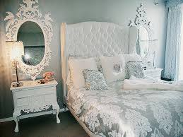 Silver Blue Bedroom Design Ideas Stunning Black And Silver Bedroom Images Rugoingmyway Us
