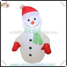 Wholesale Led Christmas Decorations by Led Snowman Outdoor Led Snowman Outdoor Suppliers And