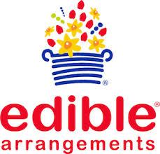 Edible Arrangements Find A Job At Edible Arrangements Career U0026 Work Search