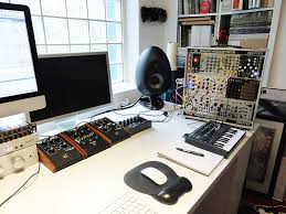 Home Recording Studio Design 108 Best Recording Spaces Images On Pinterest Music Studios