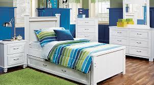 full size teenage bedroom sets 4 5 u0026 6 piece suites