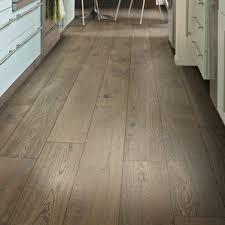 Hardwood Engineered Flooring Wirebrushed Engineered Hardwood Flooring You U0027ll Love Wayfair