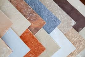 Ceramic Tile Flooring Pros And Cons The Pros And Cons Of Tile Flooring J U0026d Builders