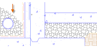 tutorial autocad hatch geometry autocad autodesk knowledge network