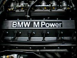 bmw factory zaha hadid bmw m power bmw motory a technologie pinterest bmw cars bmw