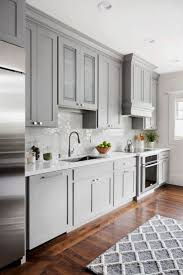 14 Best Kitchen Decor Images by 4497 Best Beautiful Homes Images On Pinterest Kitchen Ideas