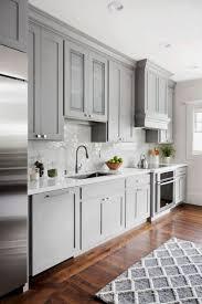 97 best kitchen designs images on pinterest pulte homes kitchen