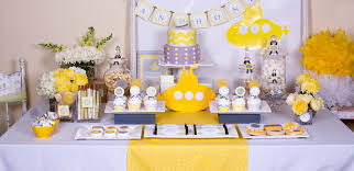 a party studio printable party supplies ideas and creativity