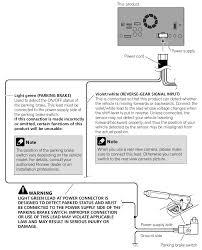 2014 Mustang Wiring Diagram Backup Camera Appradioworld Apple Carplay Android Auto Car Technology News