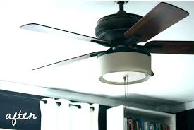 ceiling fan light covers lowes ceiling fan glass shades lowes theteenline org