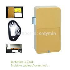 hidden magnetic cabinet locks hidden cabinet locks hidden cabinet lock at com hidden kitchen