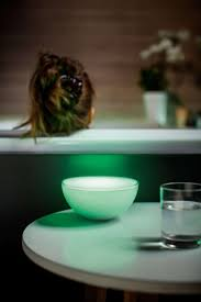 philips hue light fixtures 20 best prezentare philips hue images on pinterest colors hue and