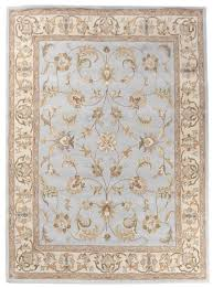 home decor rugs for sale new 28 blue 8x10 area rugs rug gray and blue area rug home
