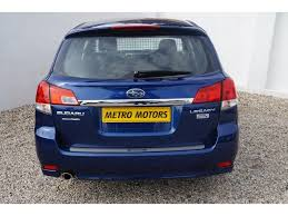 subaru minivan used subaru legacy estate 2 0 d s sports tourer 5dr in teignmouth