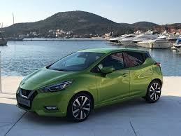 nissan micra review india nissan micra review