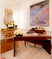 free home design shows 100 architectural digest home design show free tickets 2015