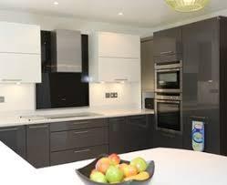 Kitchen Worktop Ideas White Worktop Concrete Kitchen Spectraair Com