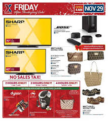 target black friday add 2013 best 48 black friday ads 2013 images on pinterest holidays and