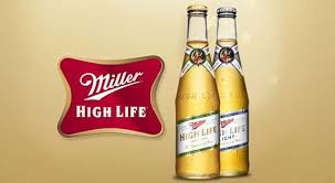 bud light beer advocate beer pimpin hobgoblin miller high life