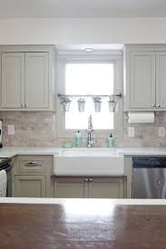 Cheap Kitchen Design 120 Best Cheap Backsplash Ideas Images On Pinterest Backsplash
