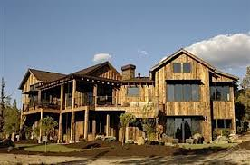 Barn House For Sale Barn Homes Home Map U0026 Lifestyle Home Search Area Home Search