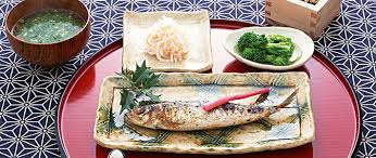 la cuisine japonaise washoku la cuisine japonaise au patrimoine culturel de l humanité