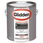 colorplace grab n go antique white satin interior paint 1 quart
