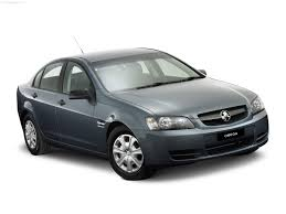 holden ve commodore omega 2006 pictures information u0026 specs