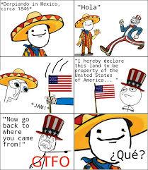 U Meme - the best mexican memes memedroid