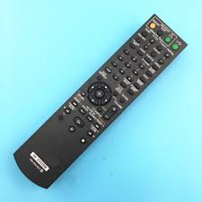 sony bravia dav dz170 home theater system compare prices on sony av remote control online shopping buy low