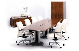 Office Furniture Dealer by Arizona Office Furniture Dealer The Office To Host The Phoenix