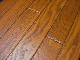 oak prefinished scraped distressed hardwood flooring