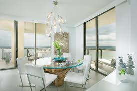 posts with tables tag top dreamer 15 elegant and sophisticated round dining tables for your house