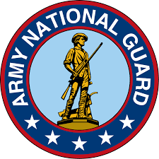 washington army national guard wikipedia
