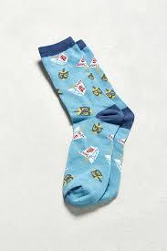 dreidel socks dreidel sock outfitters