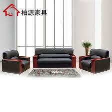 Office Sofa Furniture China Office Sofa Set China Office Sofa Set Shopping Guide At