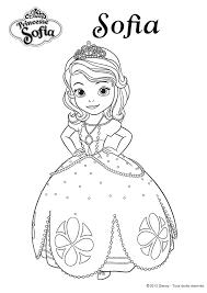 coloriage disney la princesse hugolescargot com