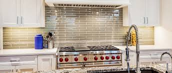 how to choose kitchen backsplash thomasville home furnishingsroom to room archives page 3 of 6