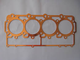 Copper Projects Cutting Solutions U2013waterjet West Inc Metals Copper Brass